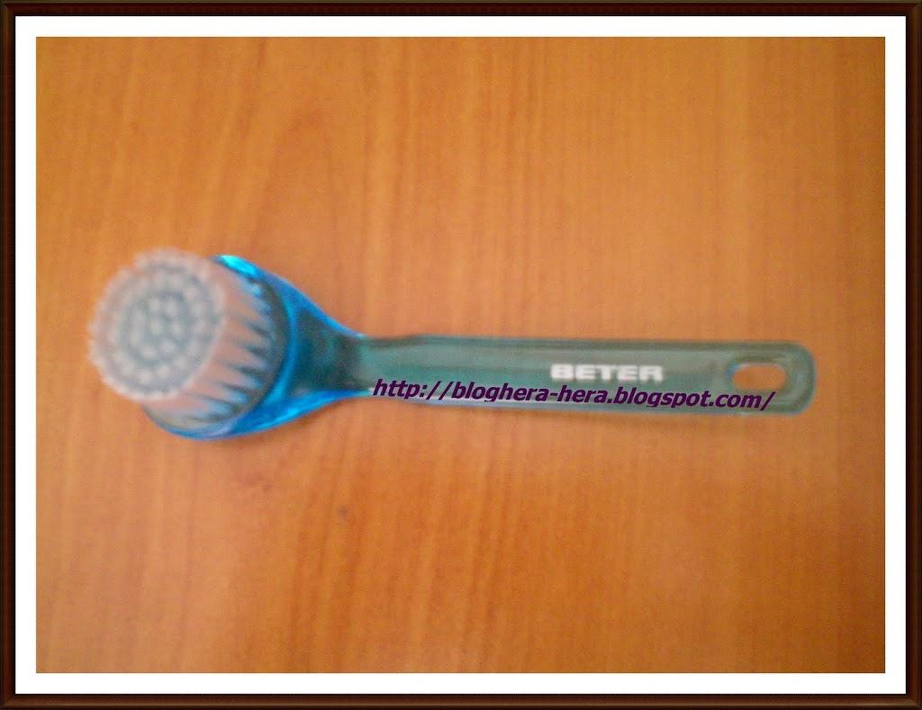 cepillo-facial