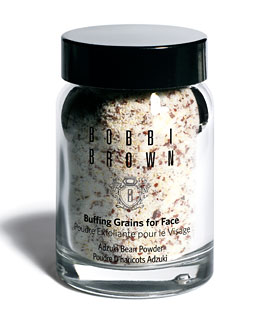 Buffing-Grains-for-Face