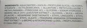 ingredientes_opt