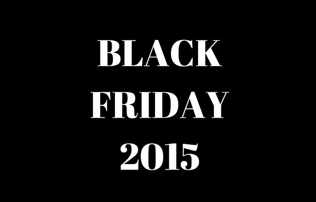 BLACKFRIDAY2015