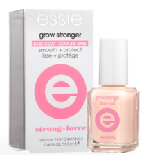 Grow Stronger Essie
