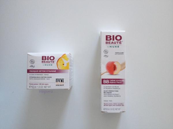biobeauteNuxe1