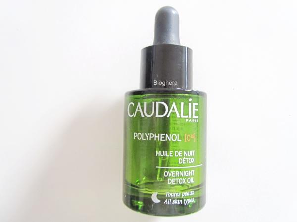 PolyphenolAceite